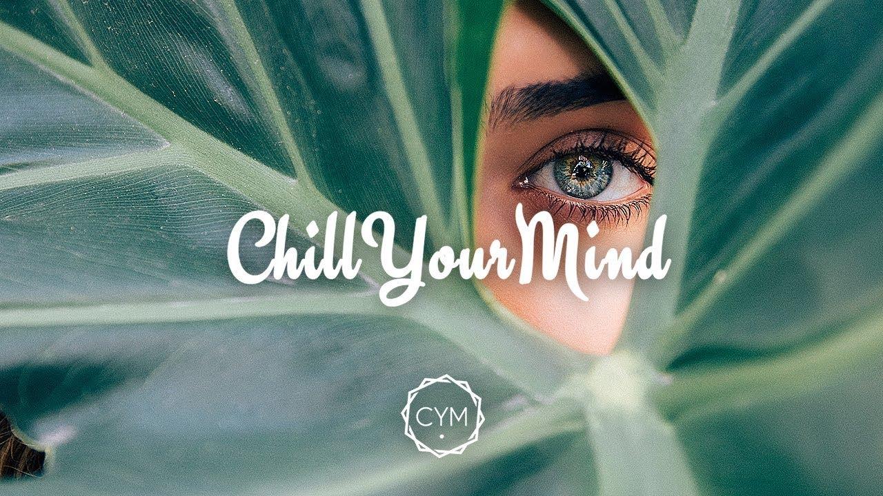 Download Gianni Blu - Thinking About You (JYYE Remix)