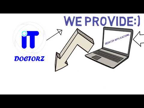 IT Doctoz ( Technology Blog News Reviews & Developers )