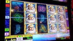 Novoline top Symbol Gewinn 30 Freispiele Lord of Ozean 30c Glücksspiel gute Auszahlung
