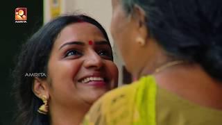 Aliyan Vs Aliyan  Comedy Serial  Amrita TV  Ep  362  സാലറിചലഞ്ച്  2018