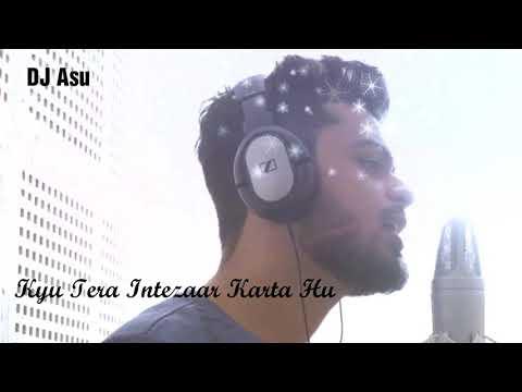 Meri Kismat Me Tu Nahi Sayad - Whats App status Video