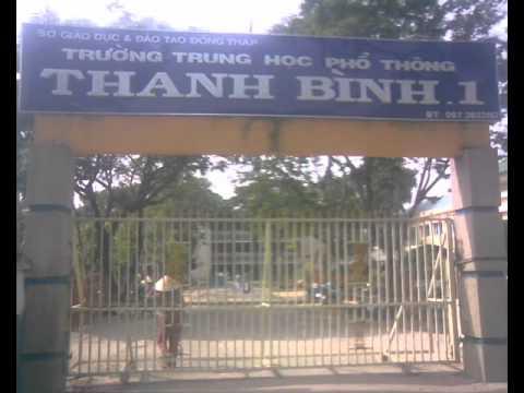 thanh binh ( lớp 12cbo1 trường THPT THANH BINH 1 ) NAM 2011