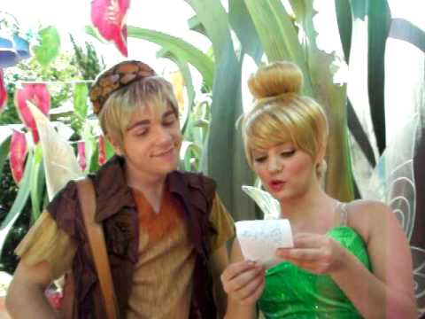 Tinkerbell Interview.mov