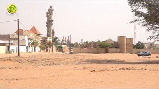 Spoliation des réserves foncières dans la ville Sainte de Touba: Alerte aux plus hautes autorités !!