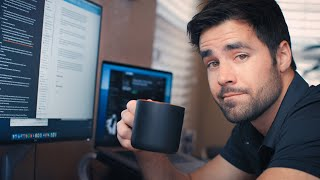 Working from Home How to Set Up Your Workspace