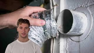 Supreme Air LLC - Dryer Vent Cleaning in Austin, TX