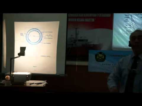 P3GL - Forum Knowledge Sharing : Fundamental of High Quality Seismic Data Acquisition Method 1