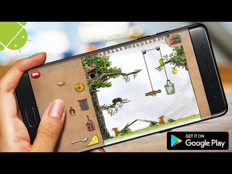 Best Puzzle Games For Android (2020) | Best Mind Games 2020