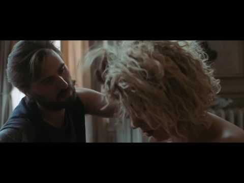 Trailer do filme Even Lovers Get the Blues