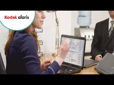 improve-customer-onboarding-i-scanning-and-capture-software-l-alaris-information-management