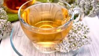 Монастырский чай бросить курить