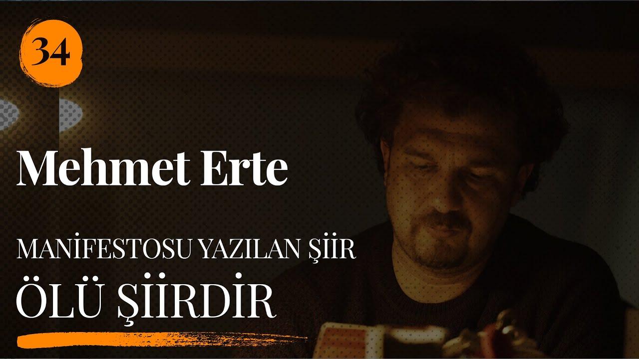 Mehmet Erte varlık