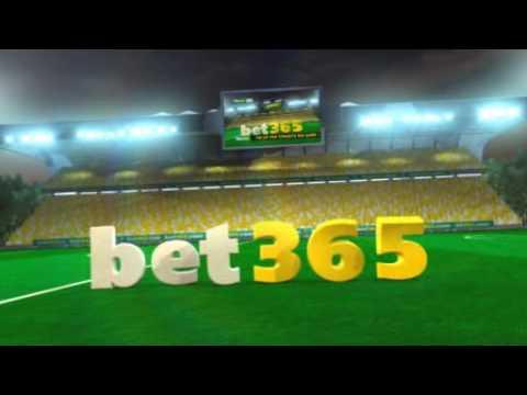 Bet365 Add