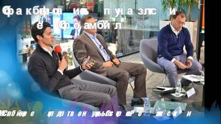 видео Тариф Интернет для устройств от ТЕЛЕ2 в Калужской области и Калуге в 2018 году. Описание тарифа, подключение и отключение для Калуги, Обнинска, Людинова