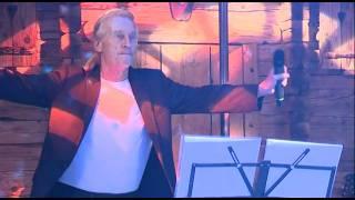 Christian Anders: Verliebt in den Lehrer 3000 (Radio Edit)