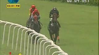 square-moon-with-dashrath-singh-up-wins-the-highland-rule-trophy-2019
