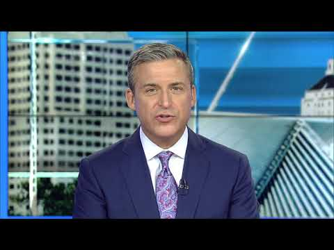 Today's TMJ4 Latest Headlines | August 17, 7pm