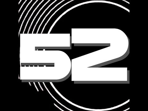Techno Podcast - Anton Sata - Line Podcast. Episode 52 [07.04.2018]