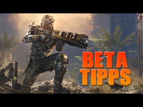 Call of Duty: Black Ops 3 - Fünf Tipps für den Mehrspieler