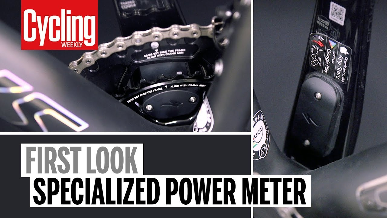 specialized-power-meter-first-look-cycling-weekly