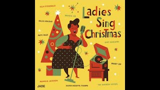 Patti Page - Santa Claus Is Coming to Town YouTube Videos