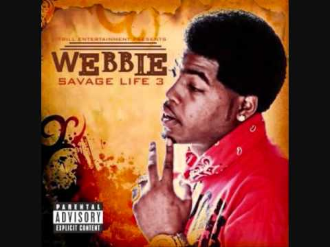 webbie bounce that ass