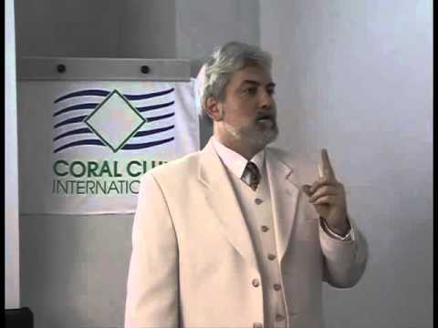 Что такое Бад-Биодобавки? Сергей Николаевич Борисенко, ведущий специалист, врач-физиолог.
