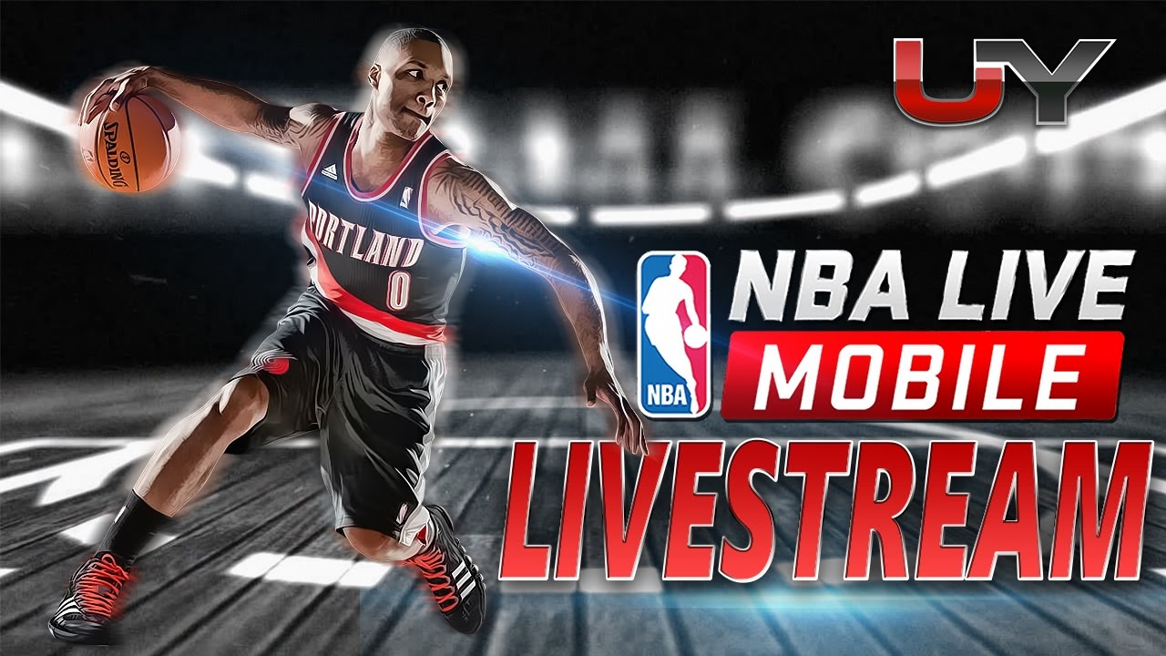 how to buy coins on nba live mobile