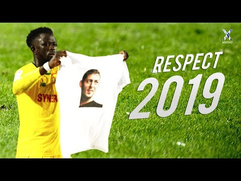 download Football Respect & Most Beautiful Moments 2019 #2