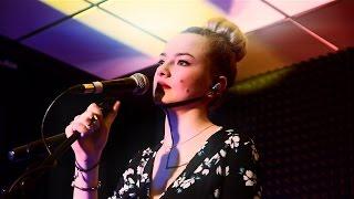 Natalia Nykiel Laura Bat For Lashes Cover at GOOD TIME RADIO.mp3