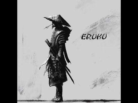 Gawtbass - Samurai (Orignal)