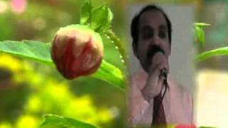 Sree yesu namam(Christian Songs)