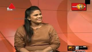 Pathikada Sirasa TV 16th September 2019 Thumbnail