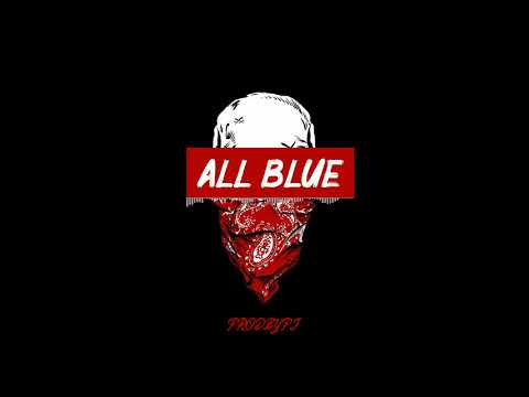 blueface-x-nle-choppa-type-beat-|-all-blue