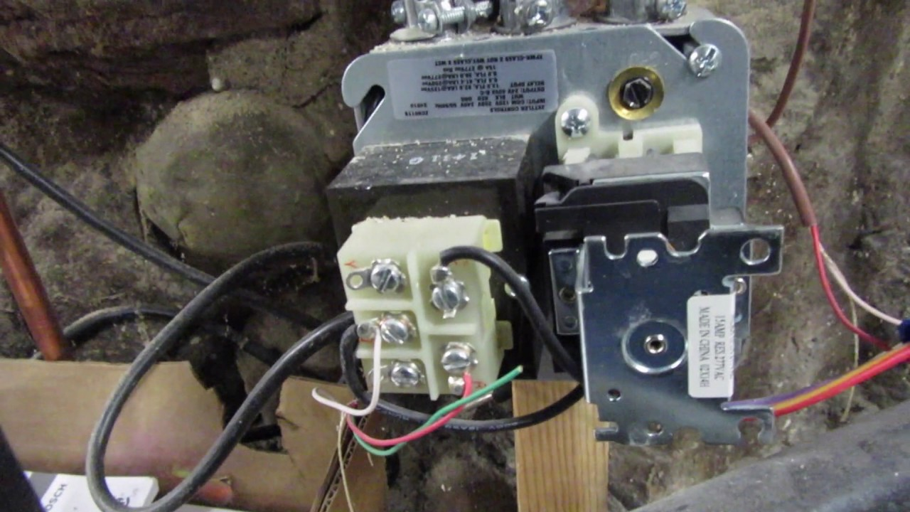 maxresdefault how to fix your boiler if it won't turn off youtube white rodgers 90 113 wiring diagram at pacquiaovsvargaslive.co