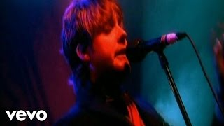 Watch Kaiser Chiefs Na Na Na Na Naa video