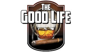 The Good Life - Episode 4: Live At Dantanna's