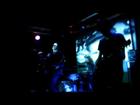 pg.lost - live in Duisburg - heart of hearts