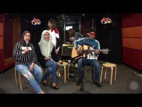 Promo | Selamat Tinggal Sayang (Haqiem Rusli , Ara Johari , Wany Hasrita , Erni Zakri)