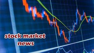 Stock Market 21-Jan-2020