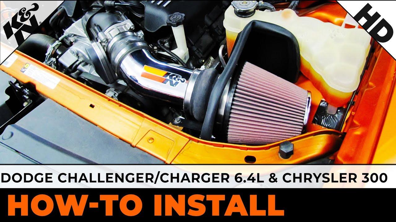2011 2014 Dodge Challenger 2012 2014 Chrysler 300