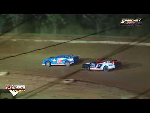 Full Feature $1500 to win follow us on facebook https://www.facebook.com/pages/Speedway-Videos/208823702549862?ref=hl All graphics ,video, photography ... - dirt track racing video image