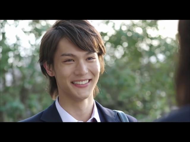 映画『きょうのキラ君』予告編