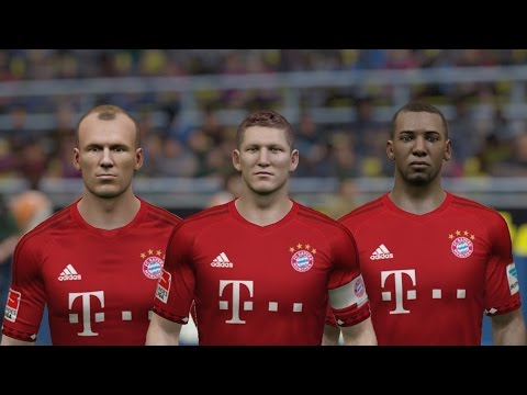 HERMANO ENANO HUMILLADO EN FIFA ULTIMATE TEAM  ┋ARSENAL vs BAYERN MUNCHEN