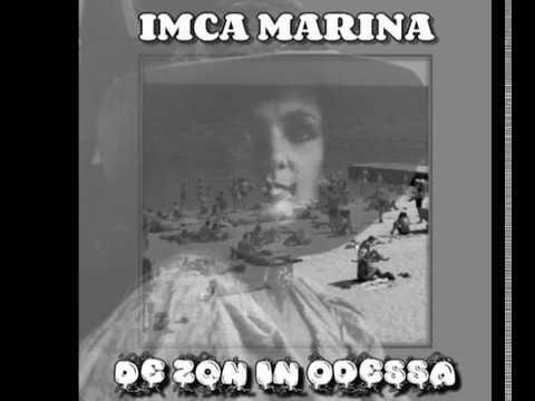 Imca Marina - De Zon In Odessa