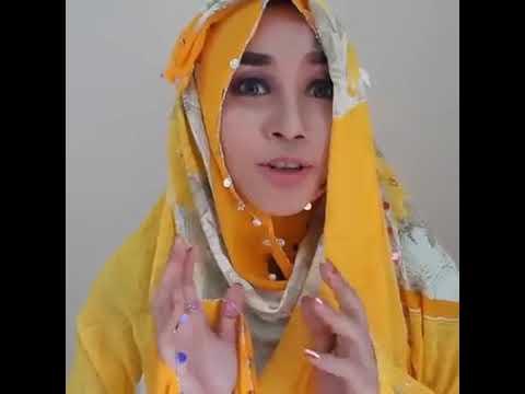 Arab hookup videos goddess dominates financially solvent