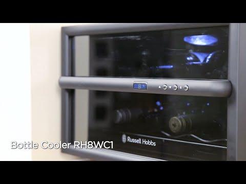 Mini Kühlschrank Für Dauerbetrieb : Betec ideen rund für haushalt und bad protecgermany sucht und