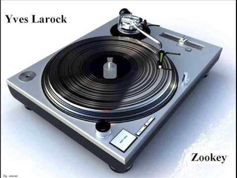 Yves Larock - Zookey  ( instrumental )