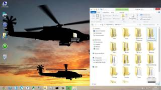Tutorial - Como instalar o Flight Simulator X Deluxe SP1