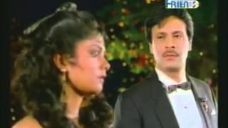 Aata Hai Mujhko Yaad With English Subtitles